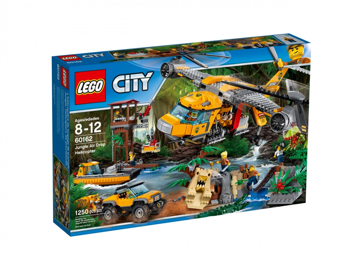 lego 60162 jungle air drop helicopter scaled
