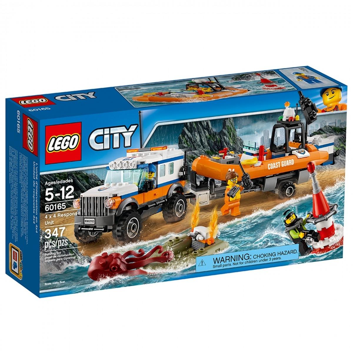 lego 60165 4 x 4 response unit scaled