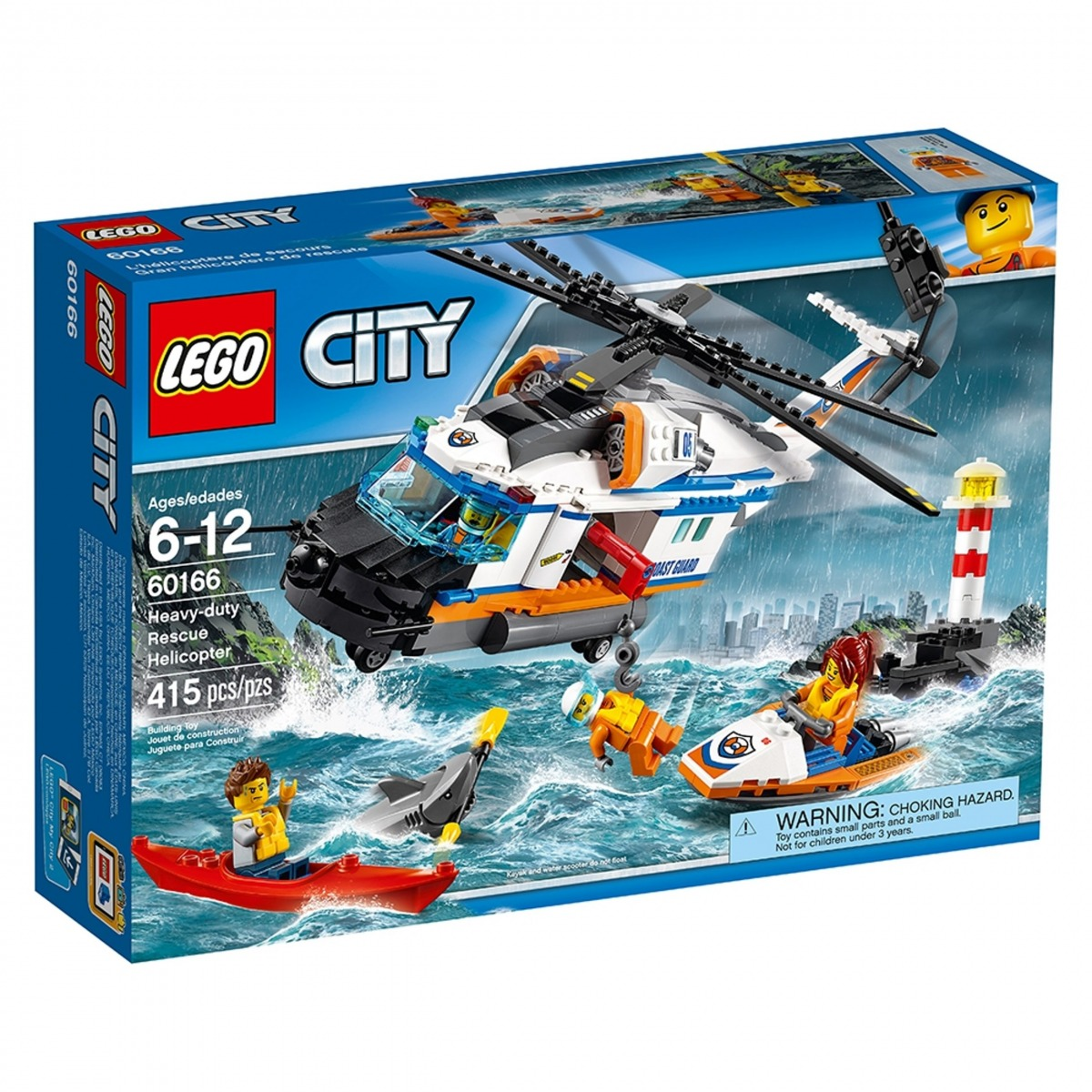 lego 60166 heavy duty rescue helicopter scaled