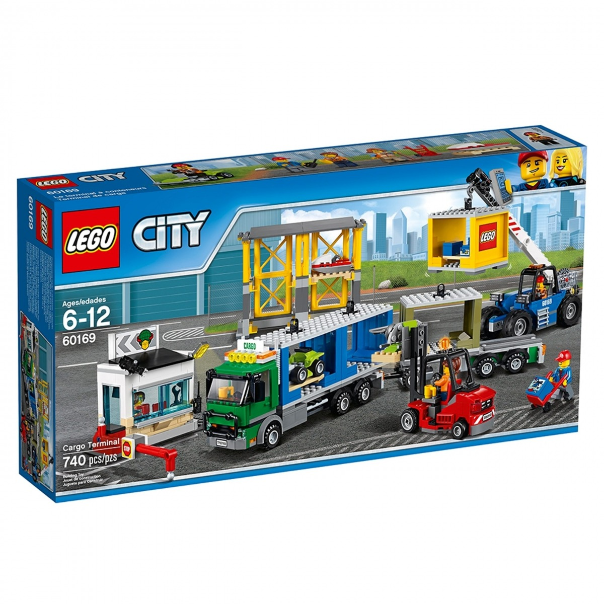 lego 60169 cargo terminal scaled