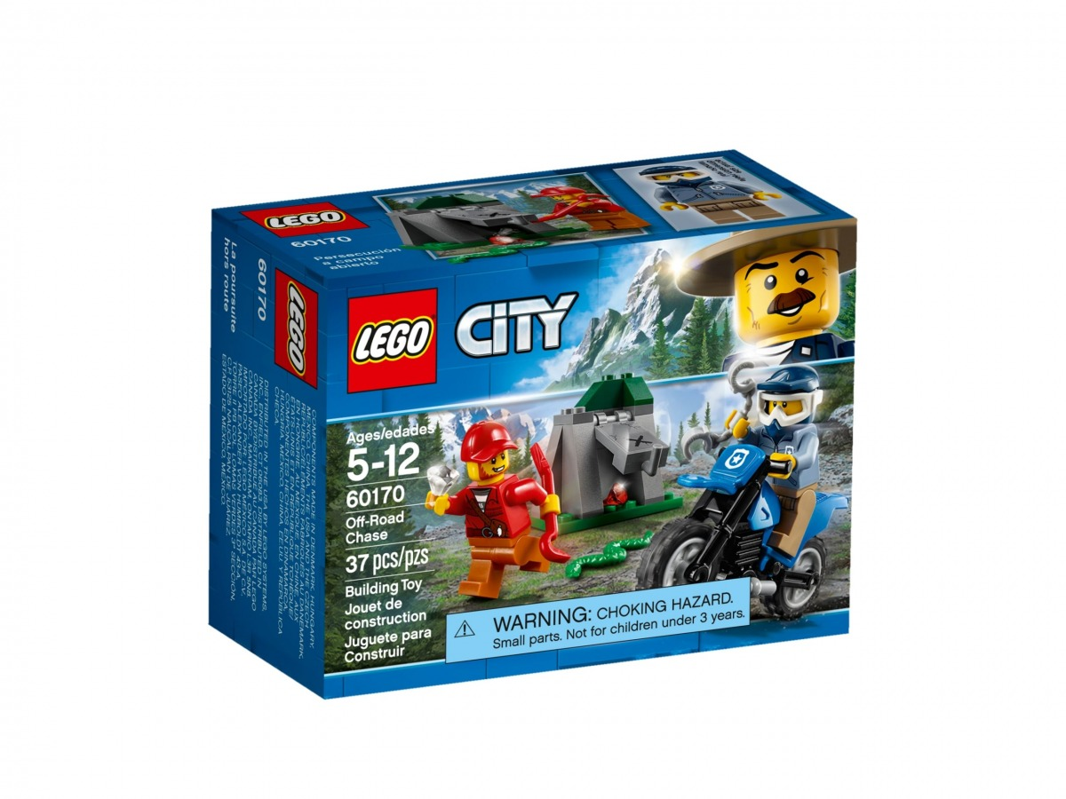 lego 60170 off road chase scaled