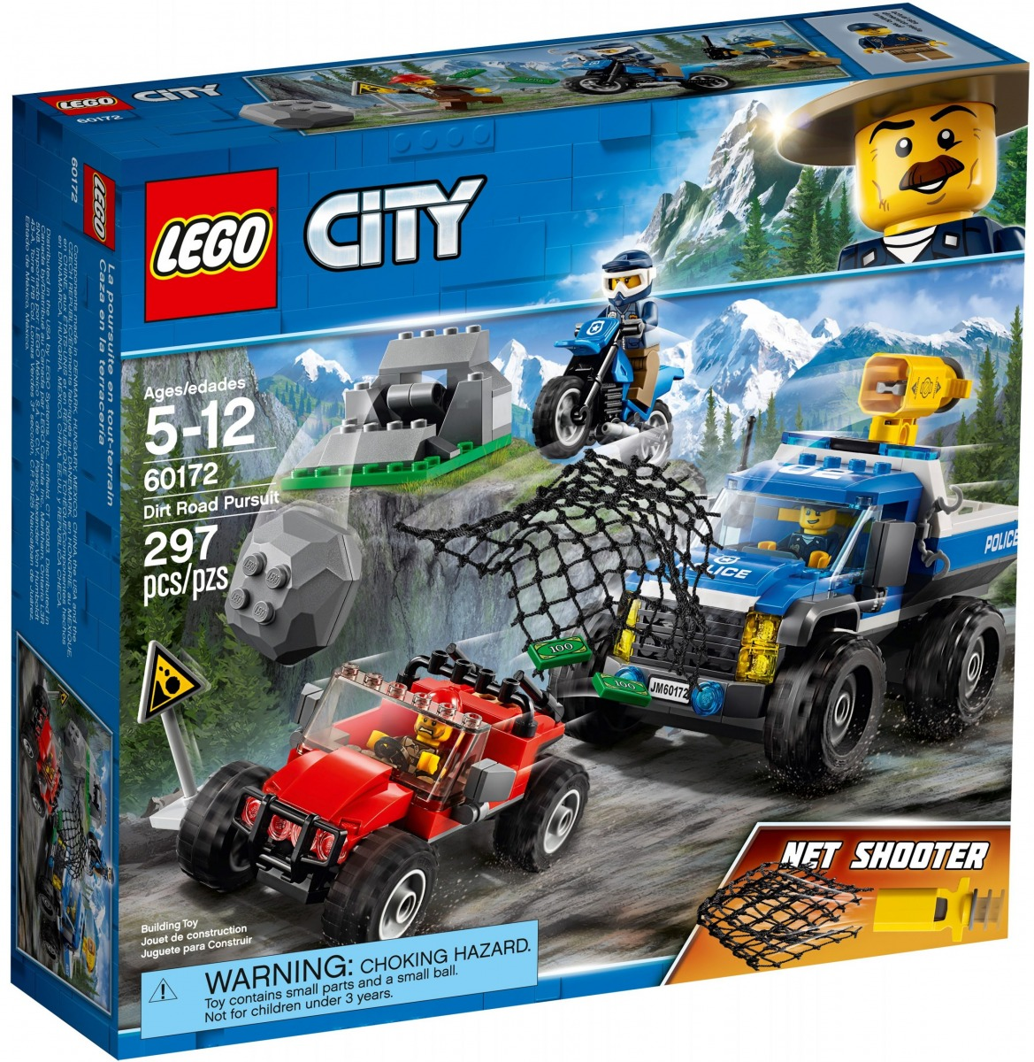 lego 60172 dirt road pursuit scaled