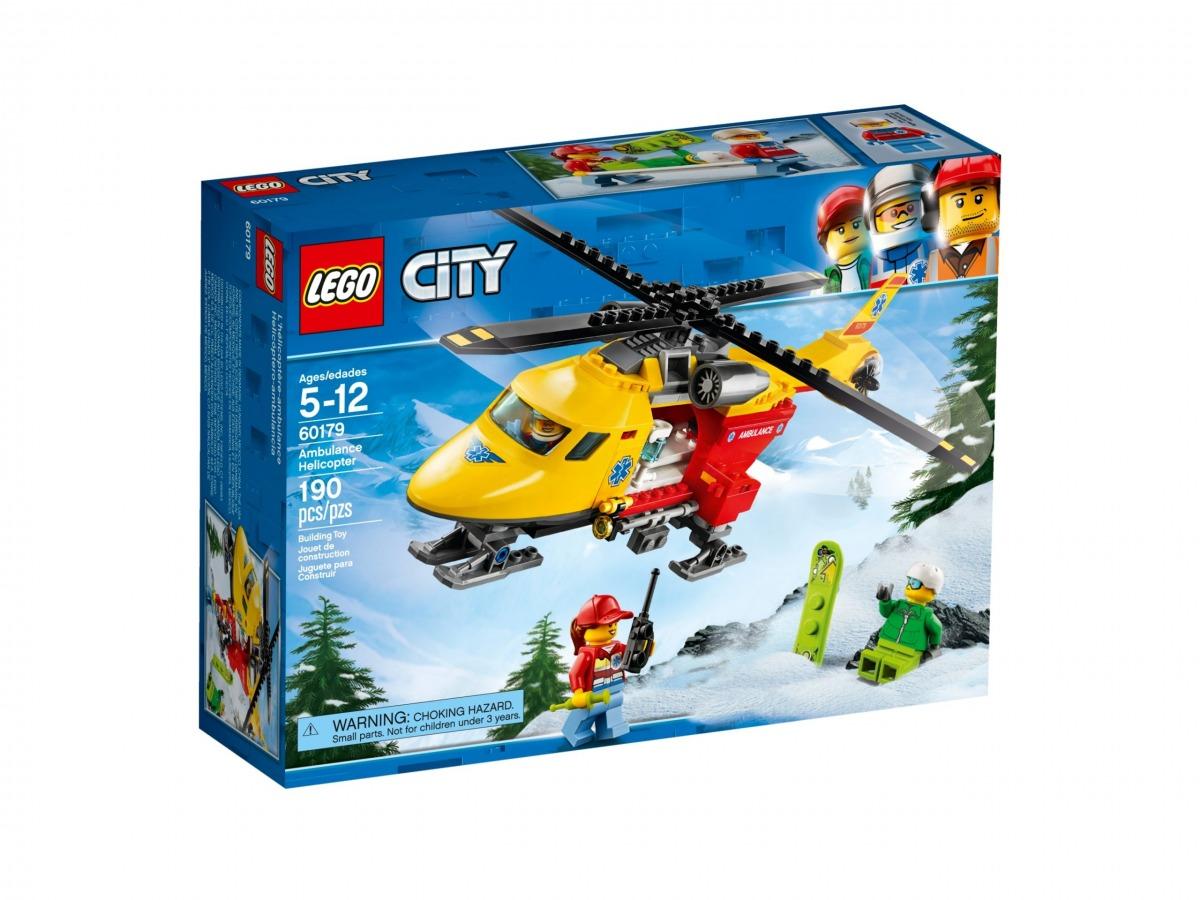 lego 60179 ambulance helicopter scaled