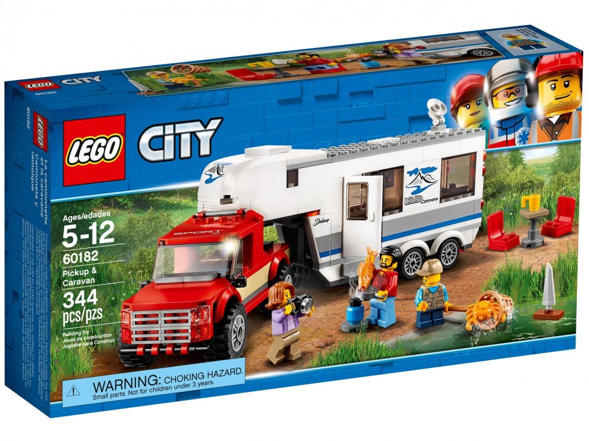 lego 60182 pickup caravan scaled