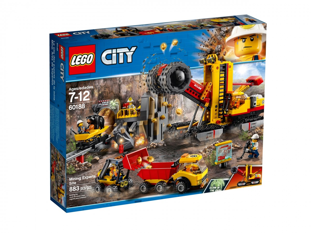 lego 60188 mining experts site scaled
