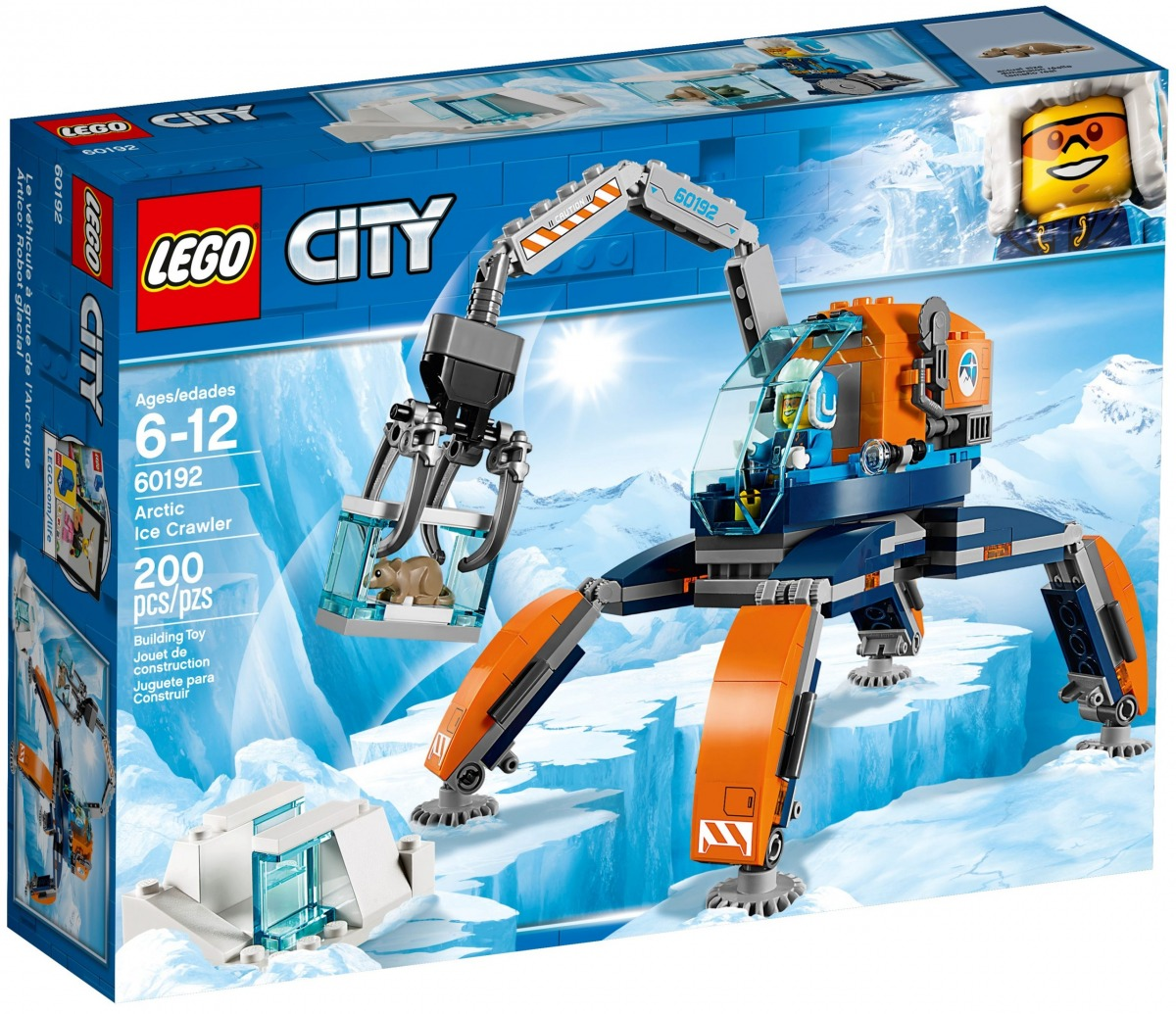 lego 60192 arctic ice crawler scaled