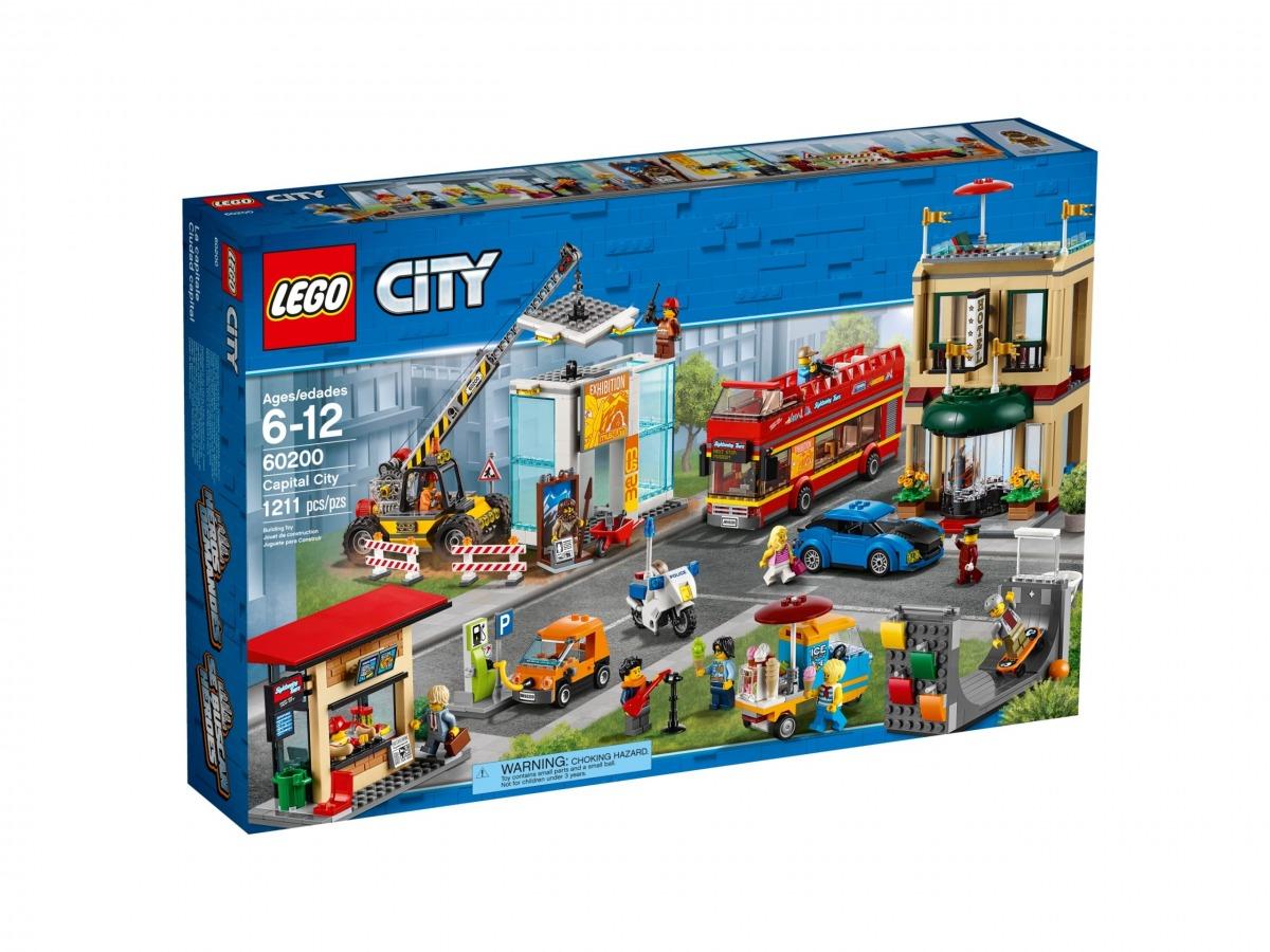 lego 60200 capital city scaled