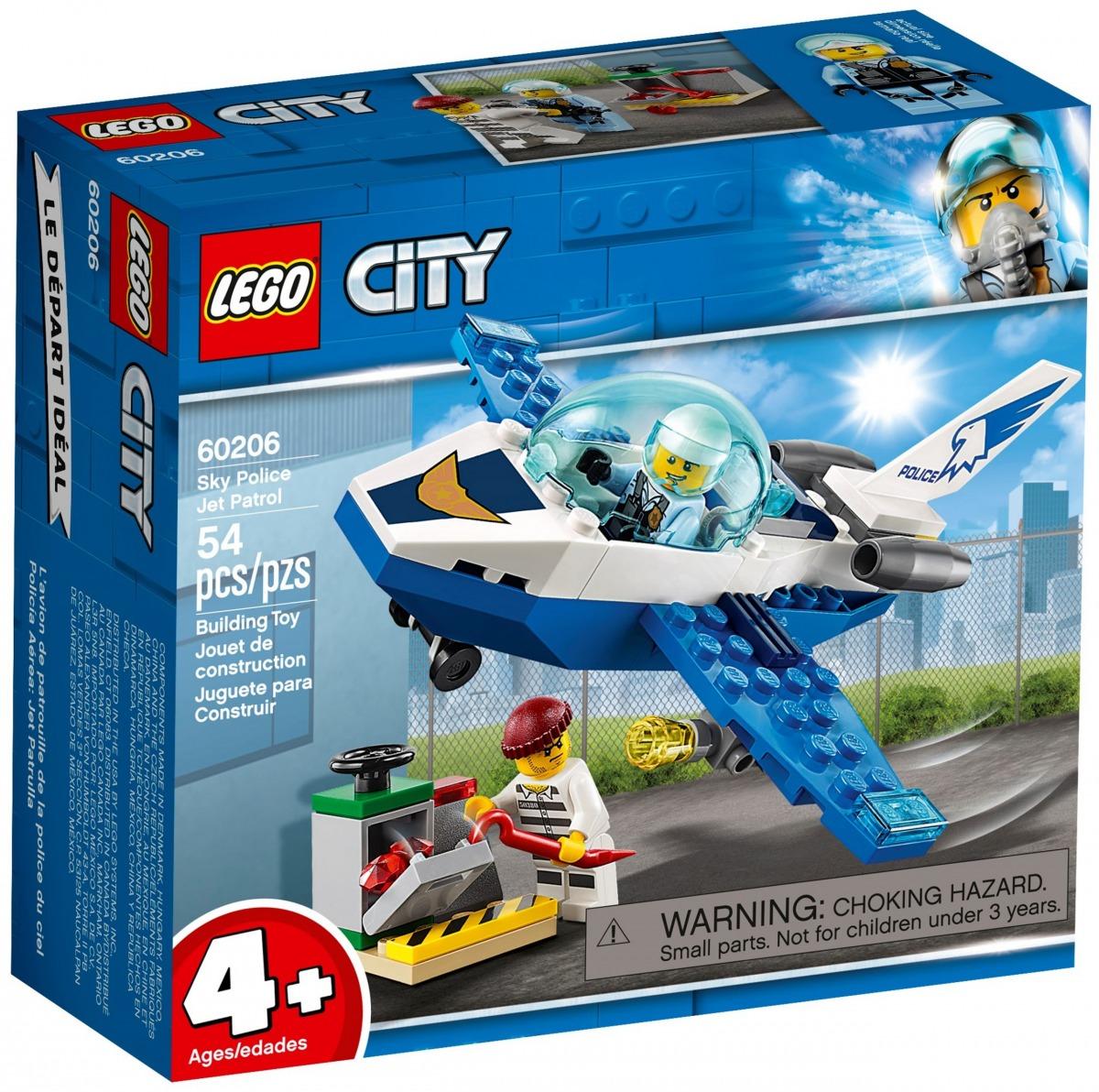 lego 60206 sky police jet patrol scaled