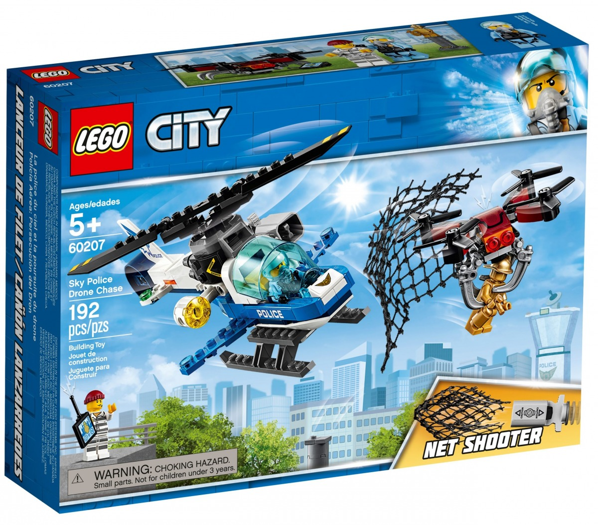 lego 60207 sky police drone chase scaled