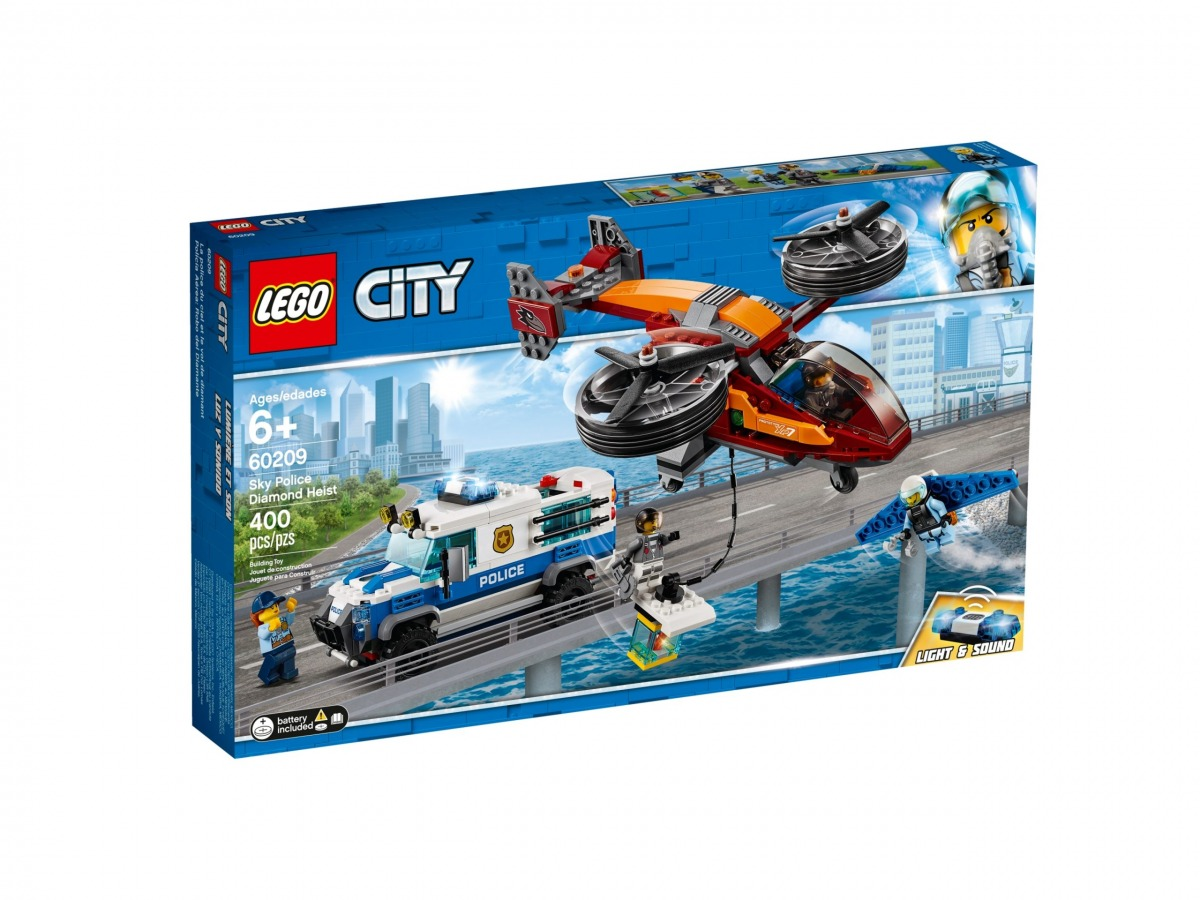 lego 60209 sky police diamond heist scaled