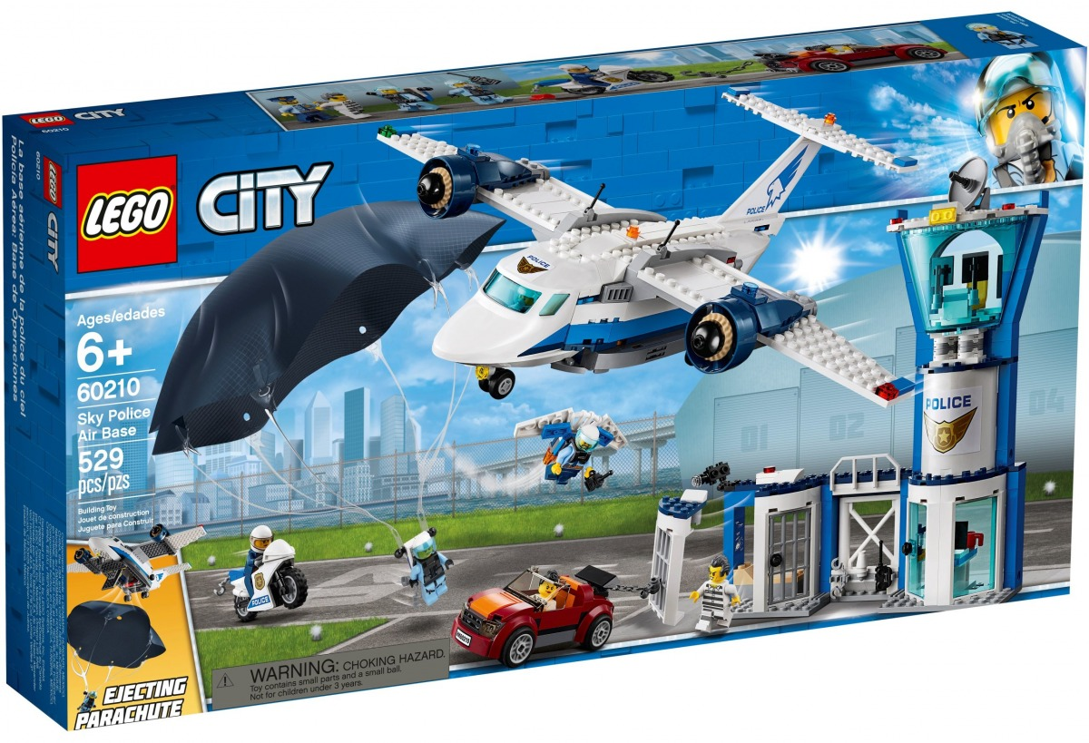 lego 60210 sky police air base scaled