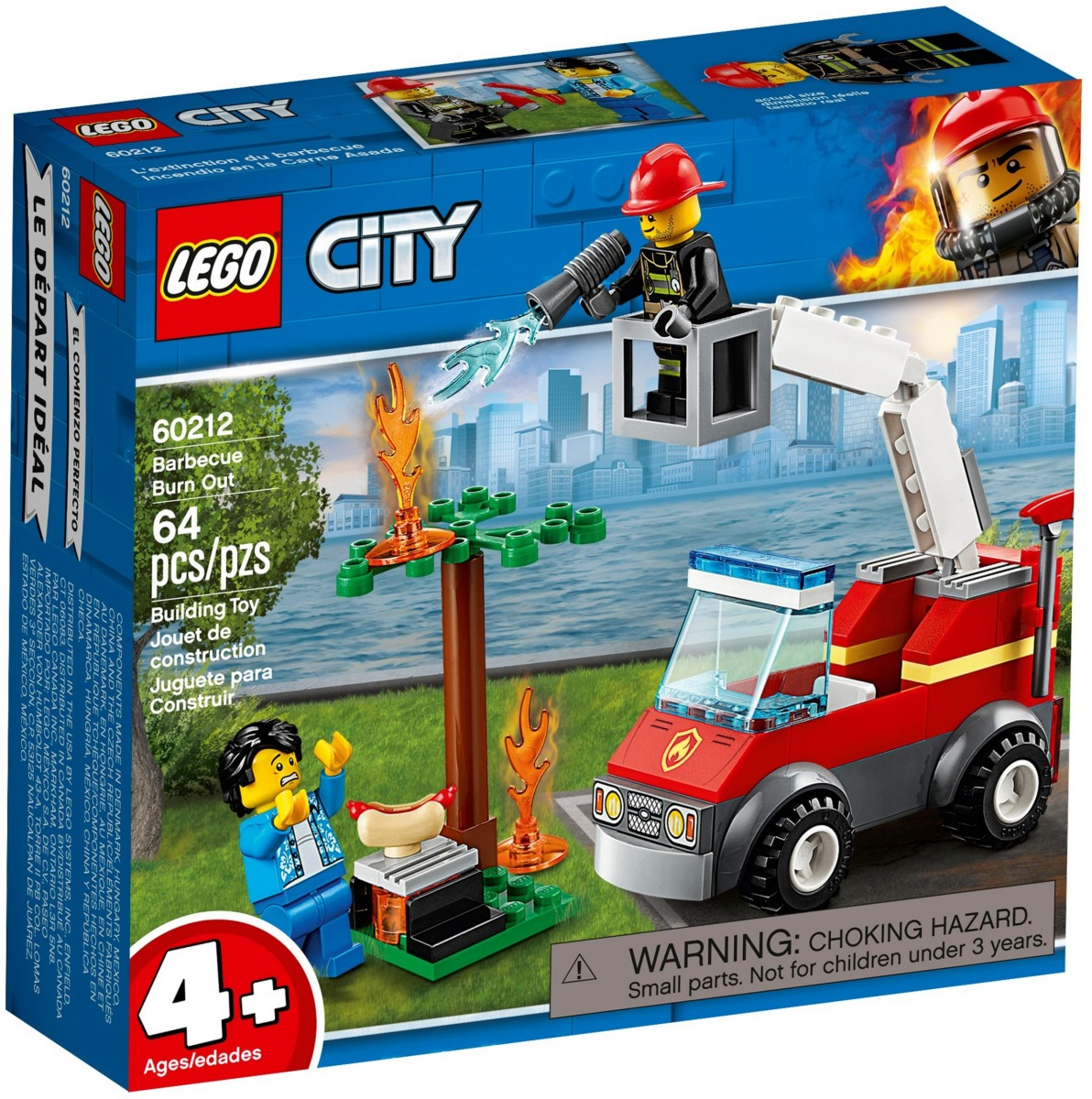 lego 60212 barbecue burn out scaled