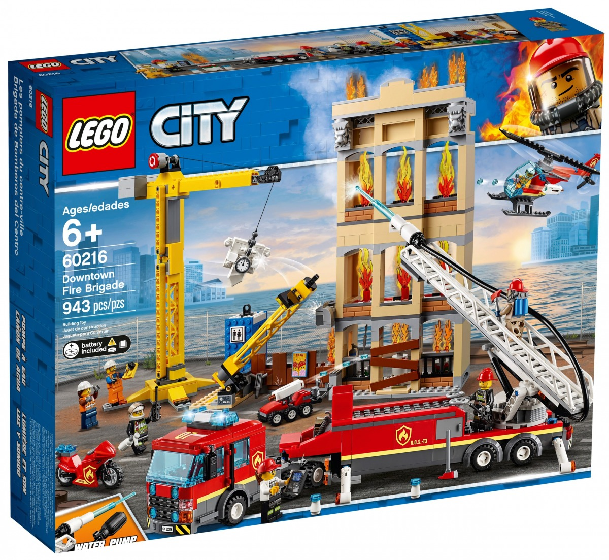 lego 60216 downtown fire brigade scaled