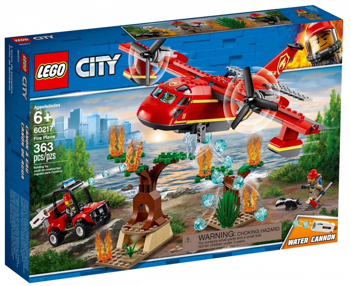 lego 60217 fire plane scaled