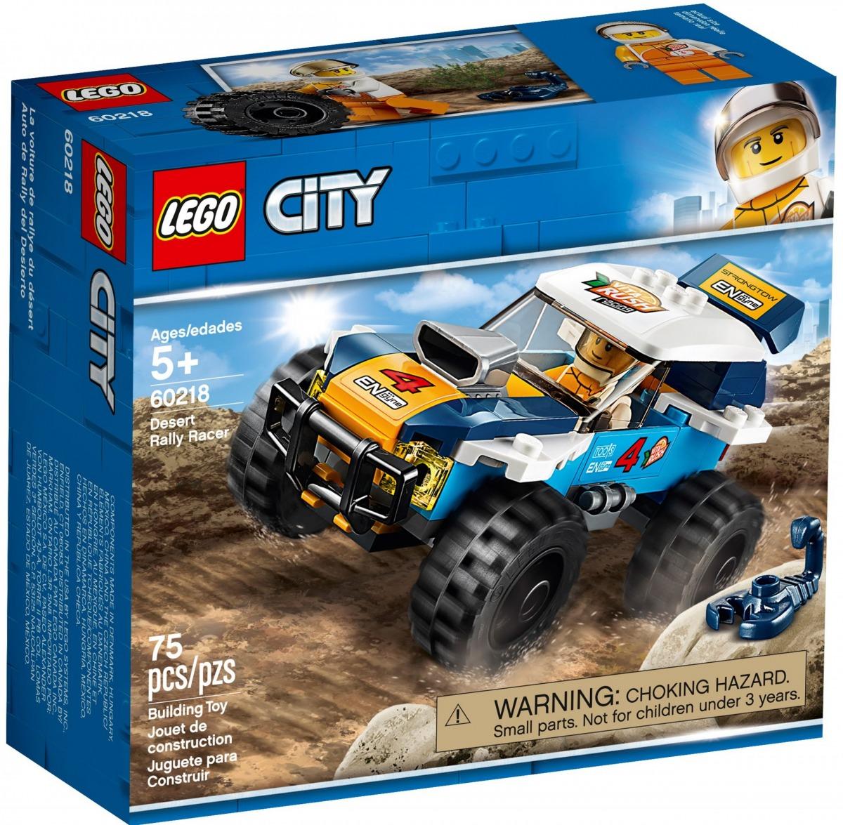 lego 60218 desert rally racer scaled