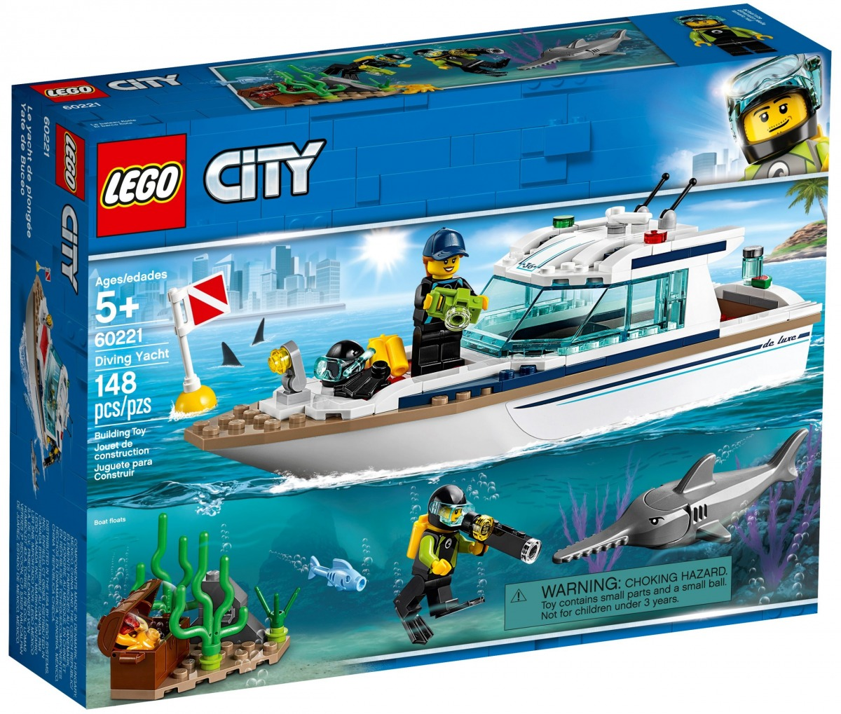 lego 60221 diving yacht scaled