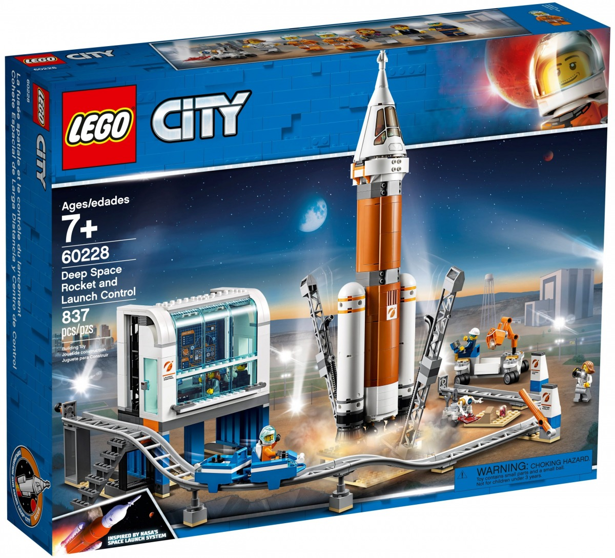 lego 60228 deep space rocket and launch control scaled