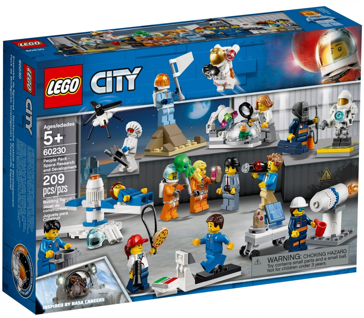 lego 60230 people pack space research and development scaled