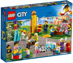 lego 60234 people pack fun fair