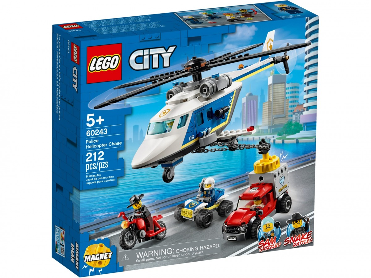 lego 60243 police helicopter chase scaled
