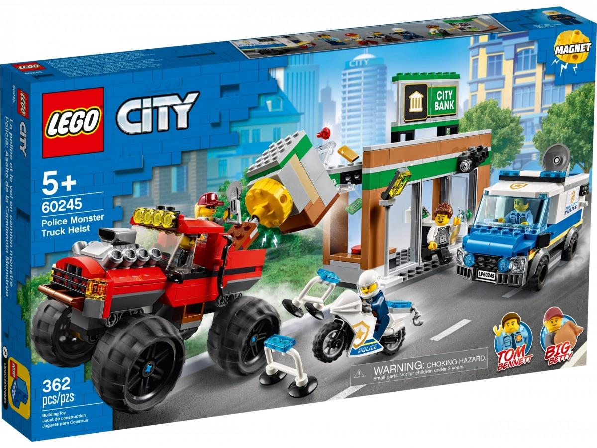 lego 60245 police monster truck heist scaled