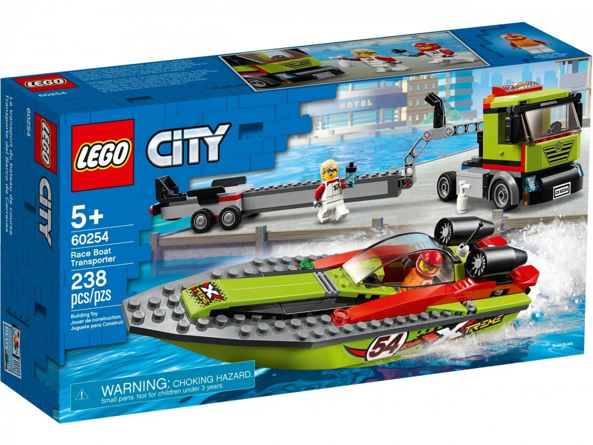 lego 60254 race boat transporter scaled