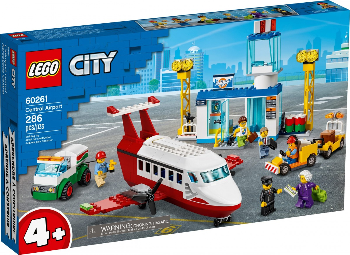 lego 60261 central airport scaled