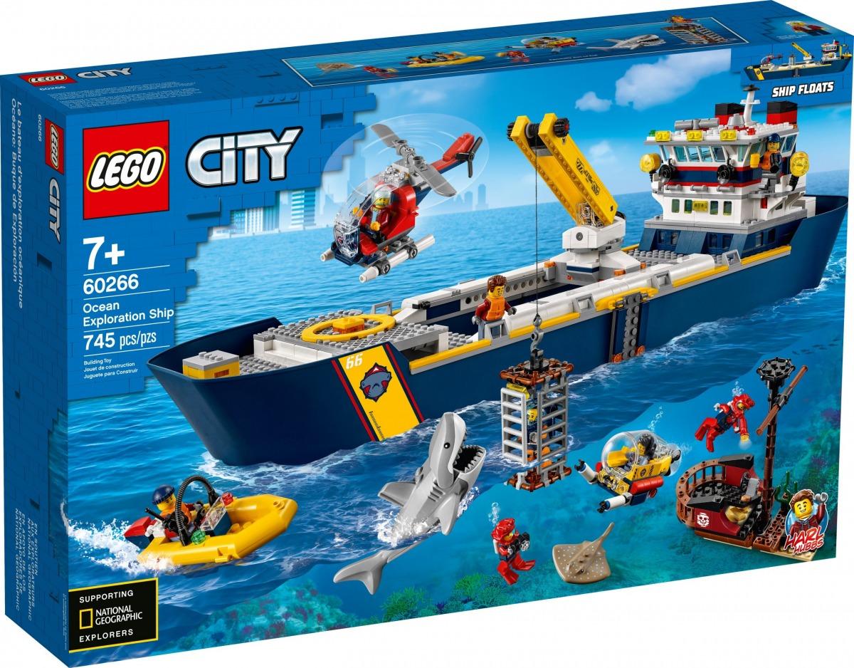 lego 60266 ocean exploration ship scaled