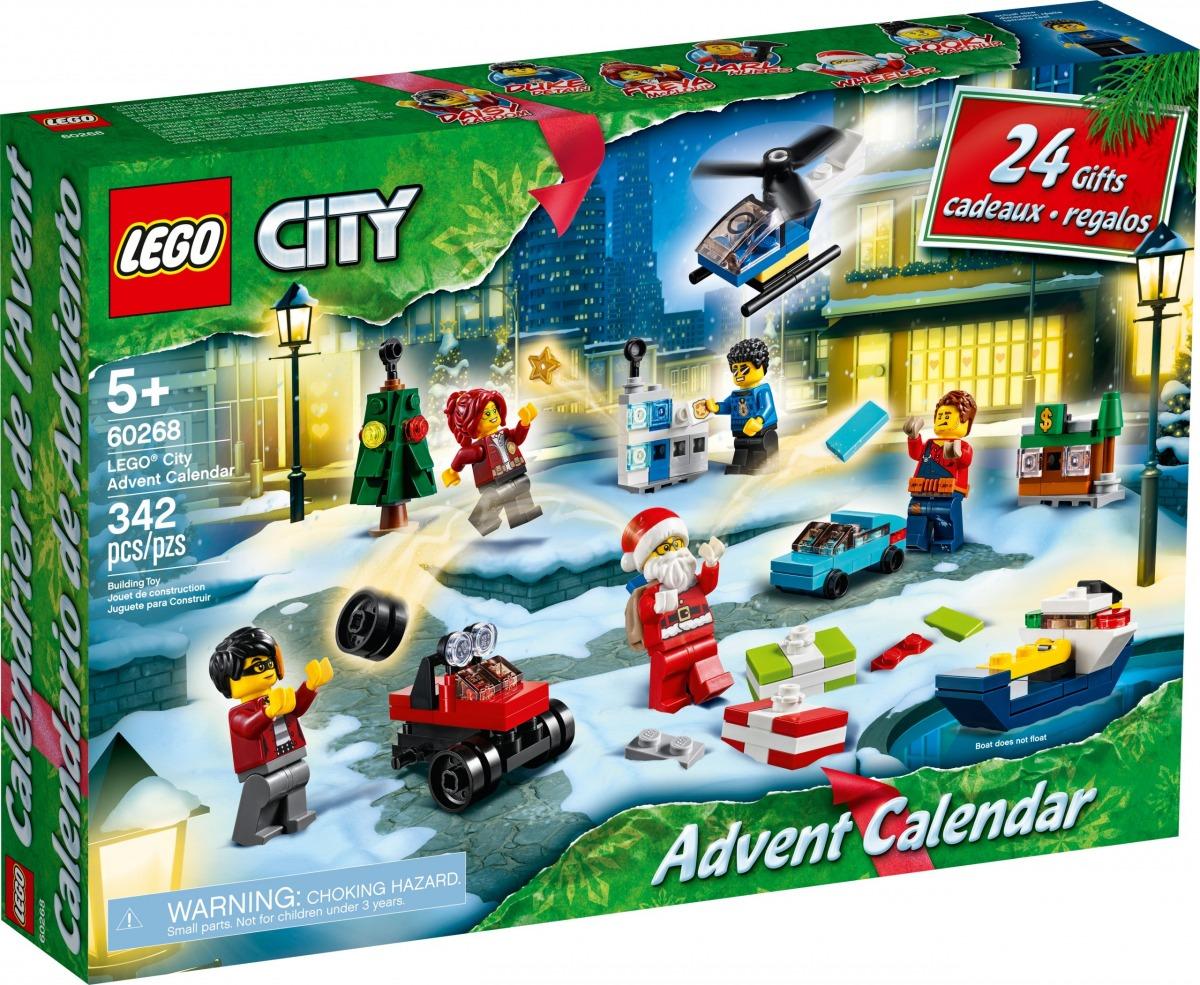 lego 60268 advent calendar scaled