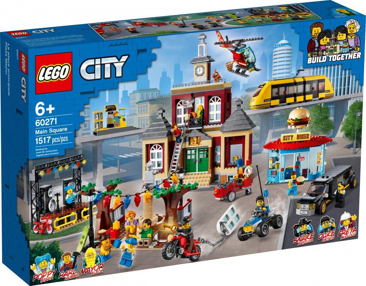 lego 60271 main square scaled