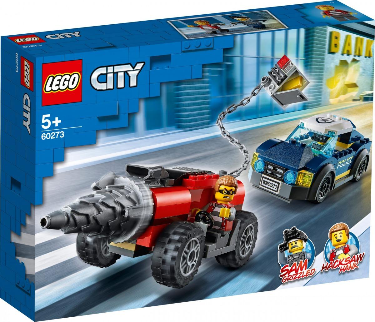lego 60273 elite police driller chase scaled