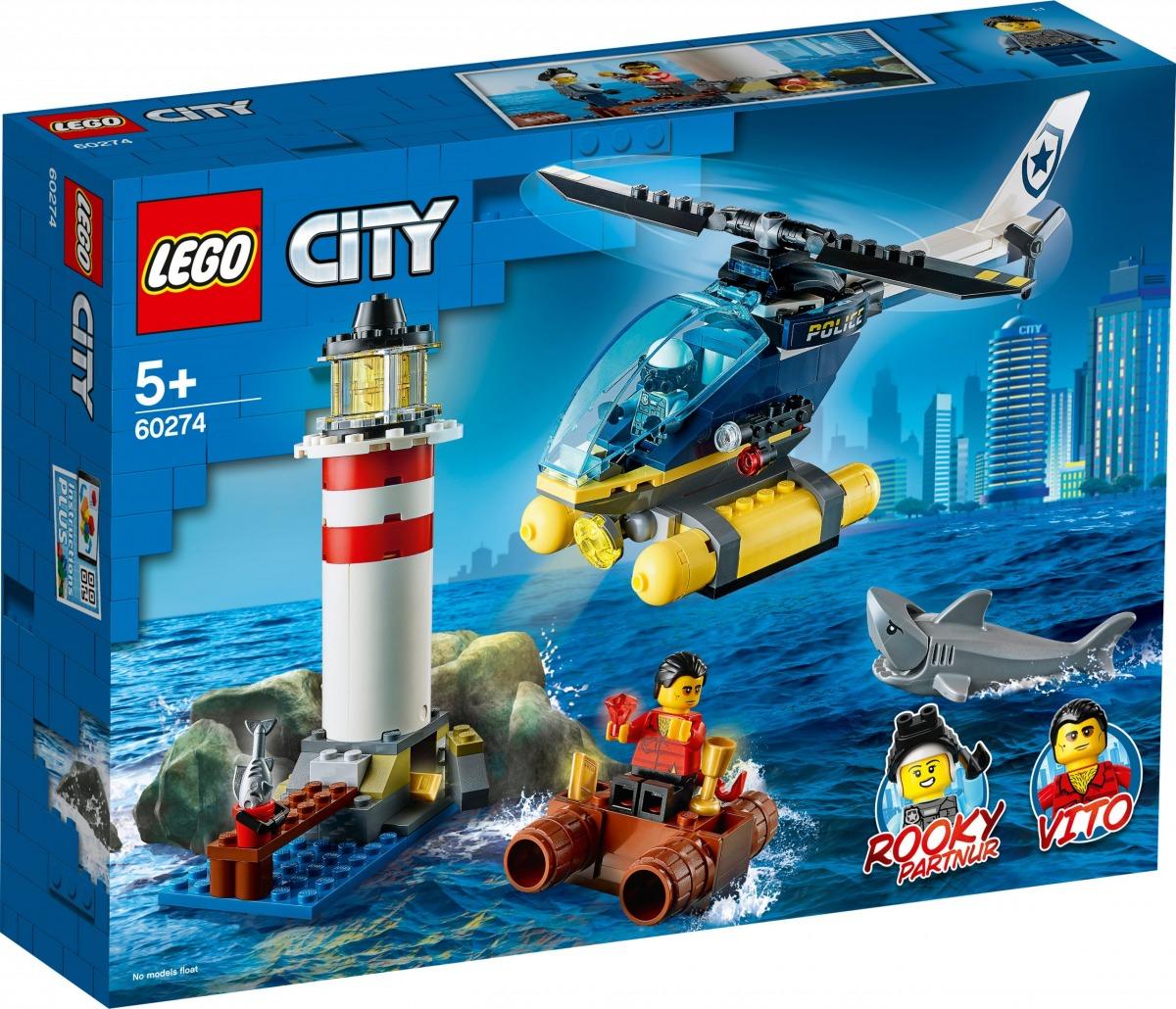 lego 60274 elite police lighthouse capture scaled