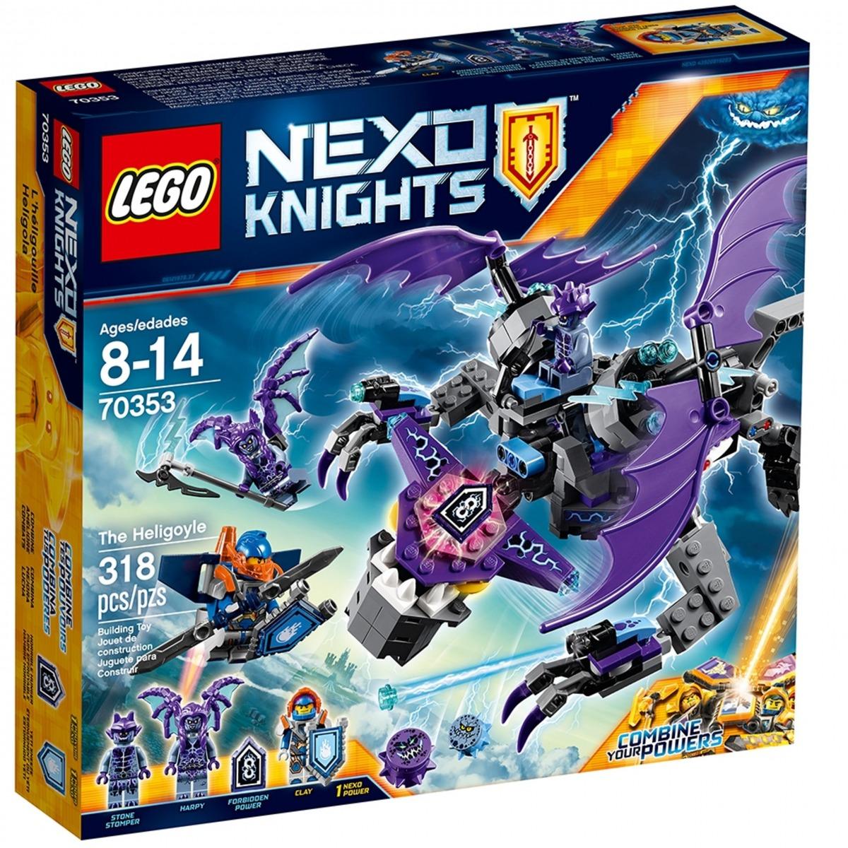 lego 70353 the heligoyle scaled