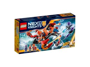 lego 70361 macys bot drop dragon