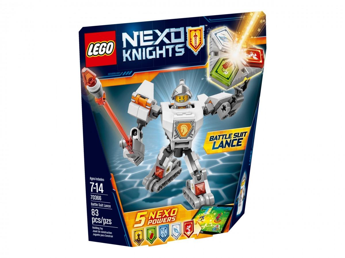 lego 70366 battle suit lance scaled