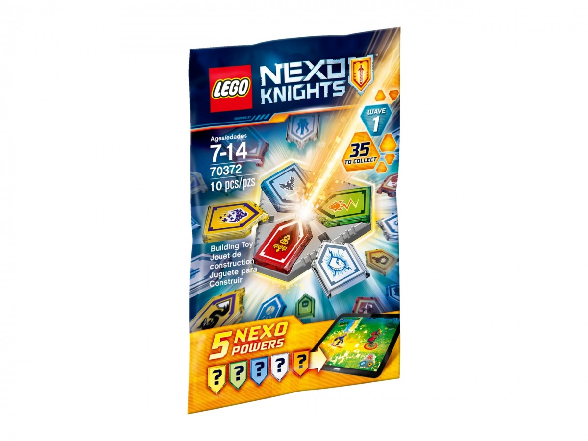 lego 70372 combo nexo powers wave 1 scaled