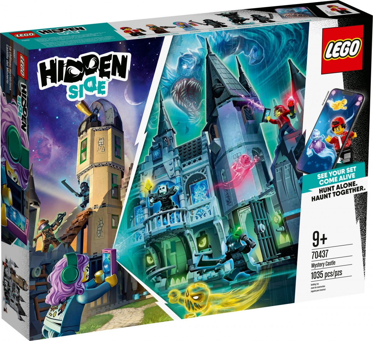 lego 70437 mystery castle scaled