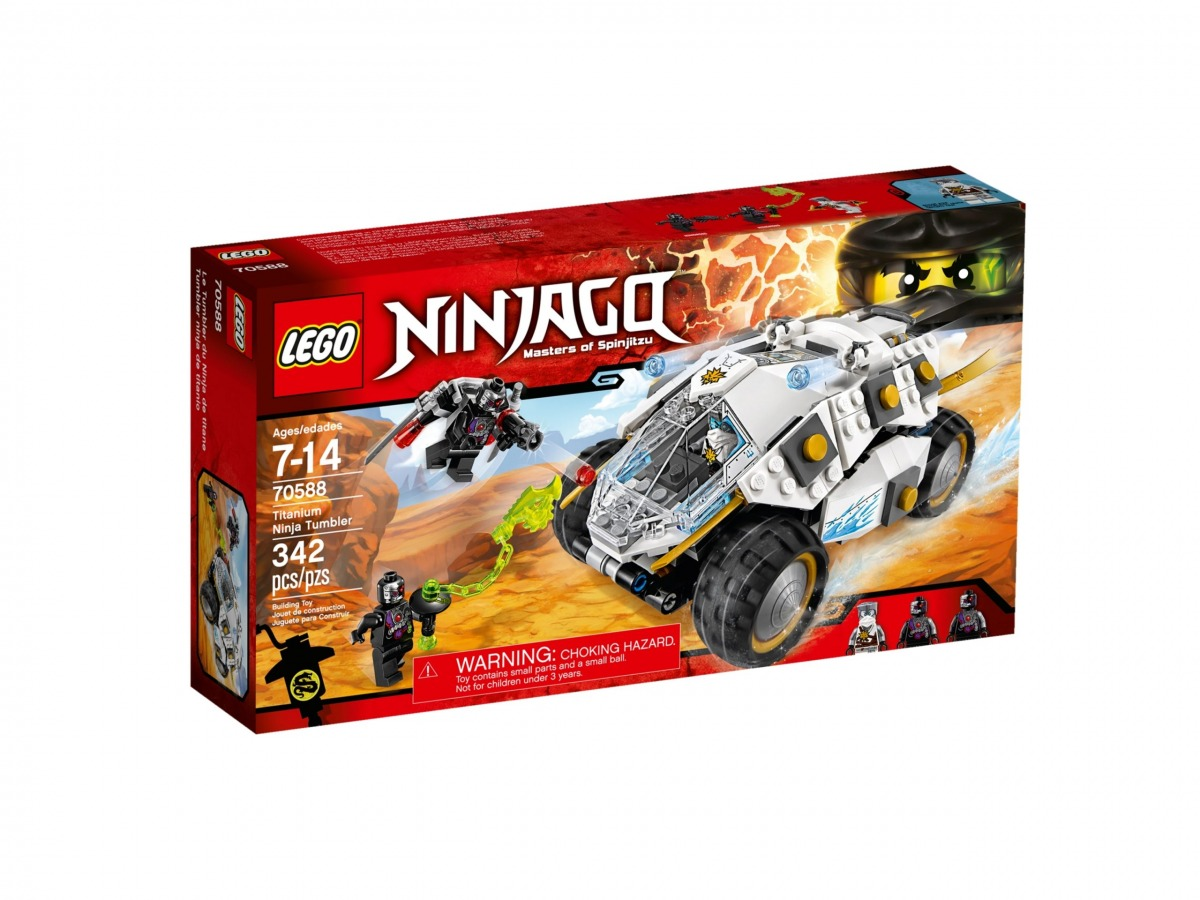 lego 70588 titanium ninja tumbler scaled