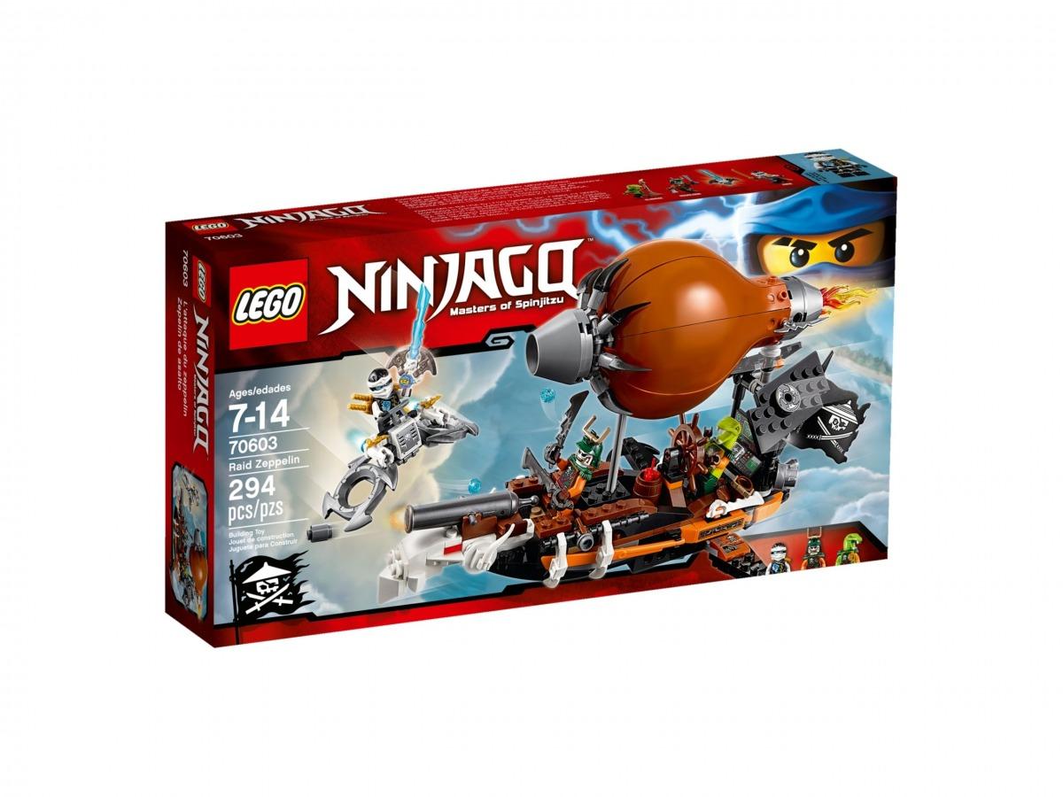lego 70603 raid zeppelin scaled