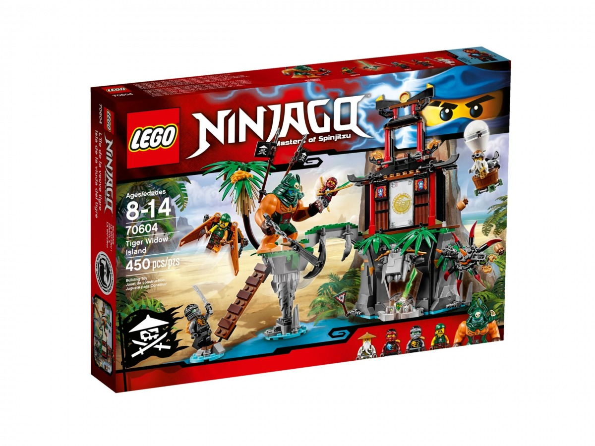 lego 70604 tiger widow island scaled