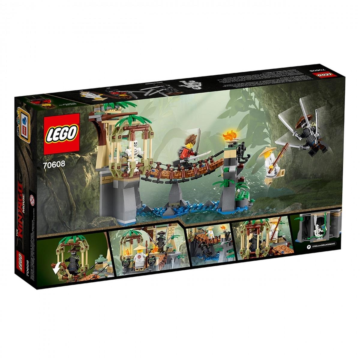 lego 70608 master falls scaled