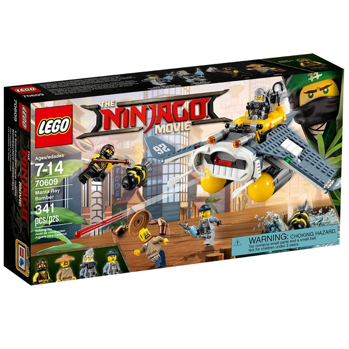lego 70609 manta ray bomber scaled