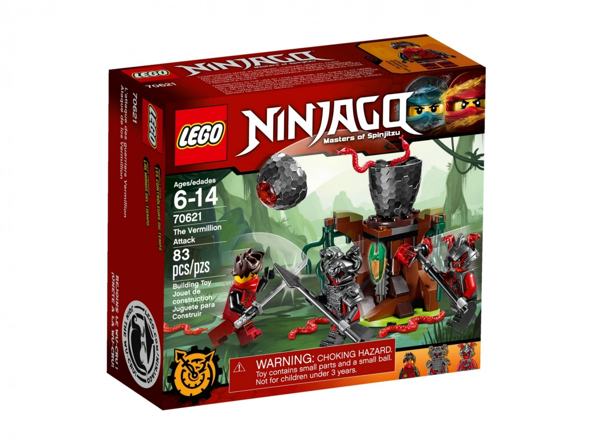 lego 70621 the vermillion attack scaled