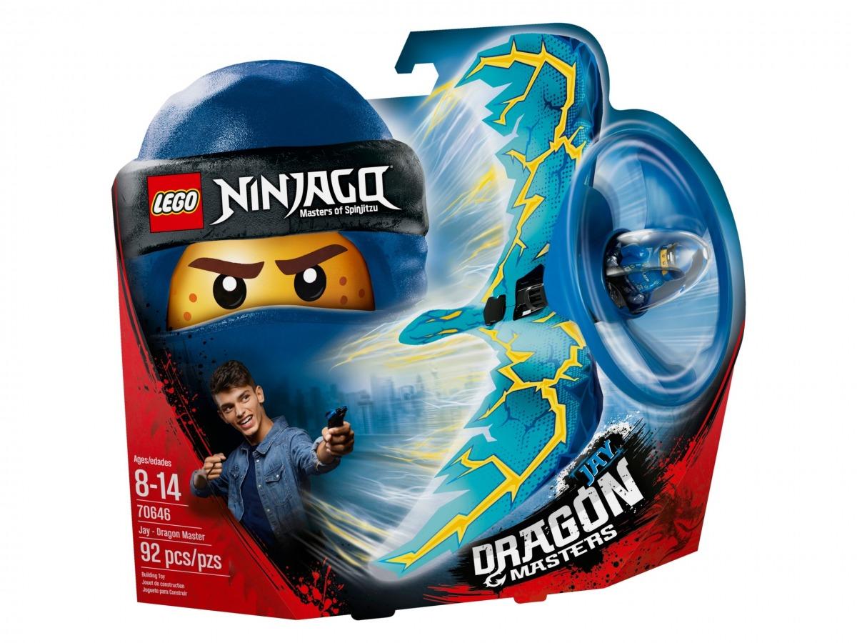 lego 70646 jay dragon master scaled