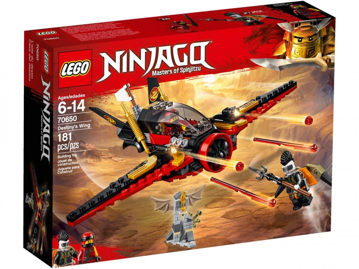 lego 70650 destinys wing scaled