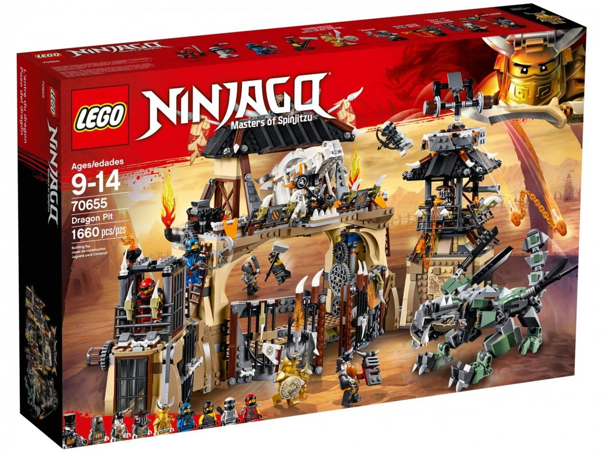 lego 70655 dragon pit scaled
