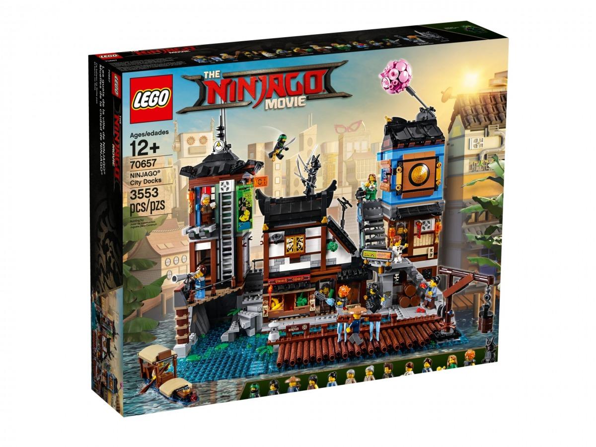 lego 70657 ninjago city docks scaled