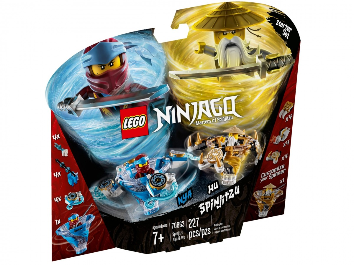 lego 70663 spinjitzu nya wu scaled