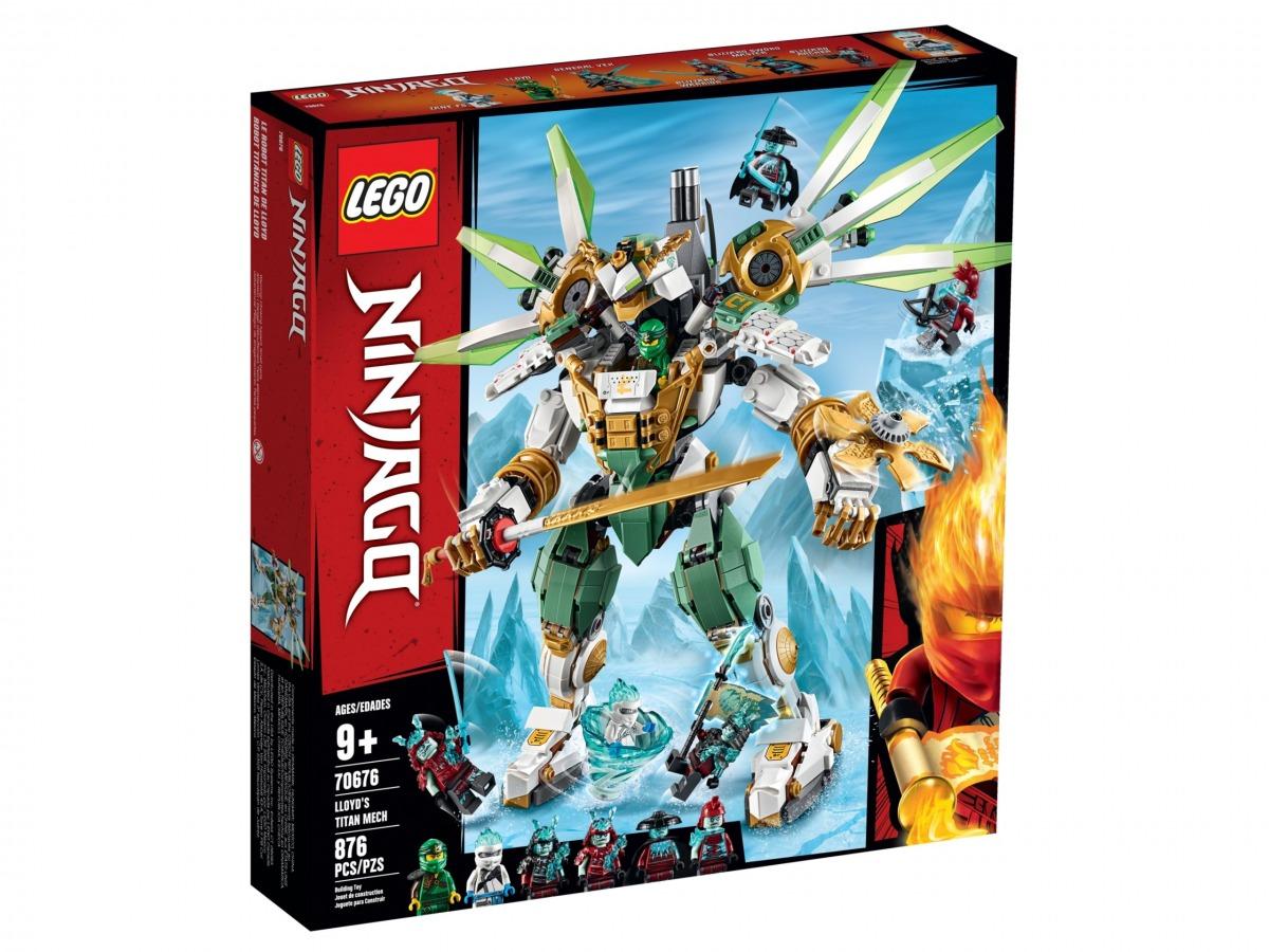 lego 70676 lloyds titan mech scaled
