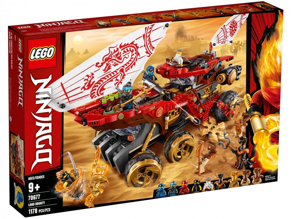 lego 70677 land bounty scaled